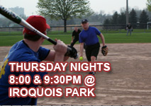 thursday_baseball_Iroquois