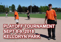 fall_tournament_September